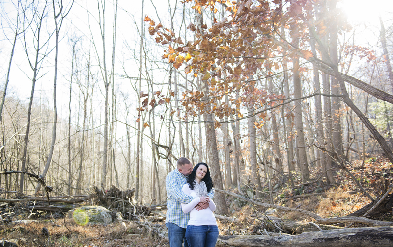 Patapsco_Valley_State_Park_Engagement_BritneyClausePhotography_013