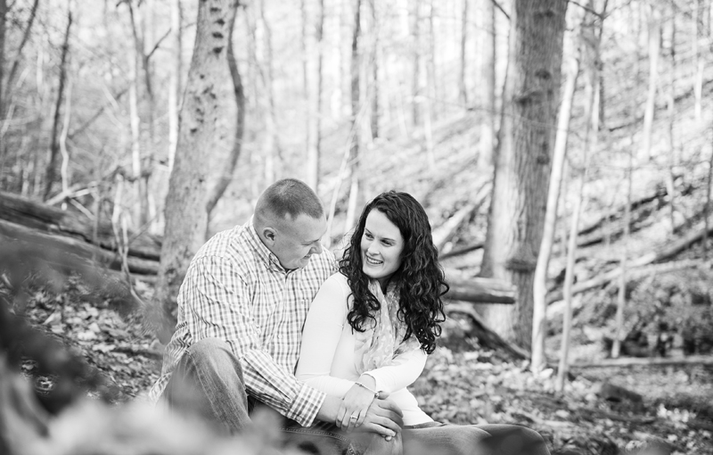 Patapsco_Valley_State_Park_Engagement_BritneyClausePhotography_014
