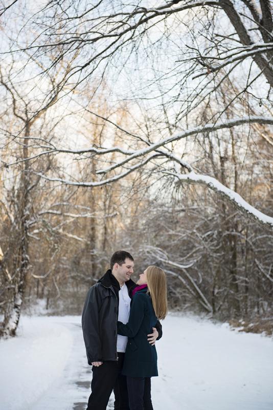 Centennial_Park_Engagement_BCP_001