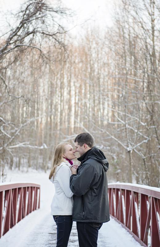 Centennial_Park_Engagement_BCP_009