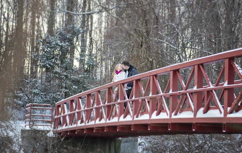 Centennial_Park_Engagement_BCP_010