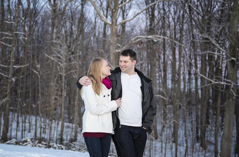 Centennial_Park_Engagement_BCP_025