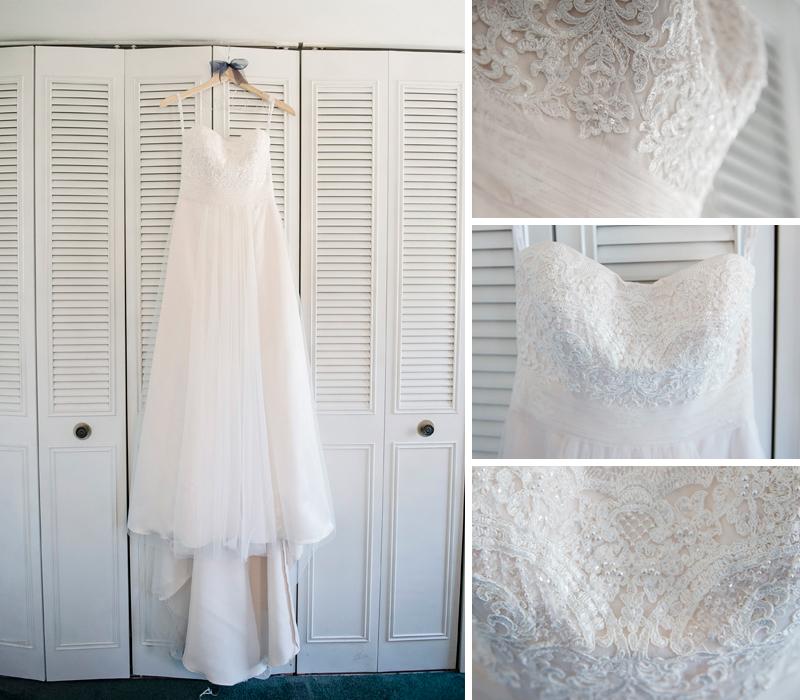 001_Overhills_Mansion_Wedding_BCP_001