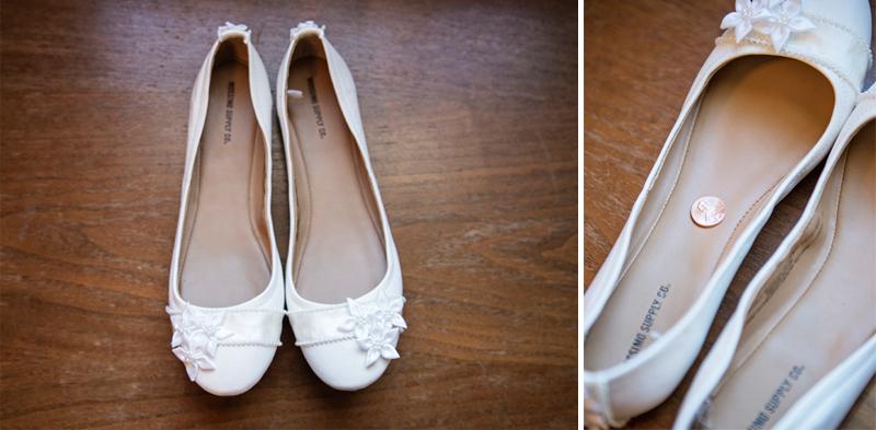 002_Overhills_Mansion_Wedding_BCP_001