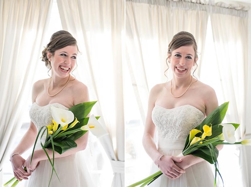 006_Overhills_Mansion_Wedding_BCP_001