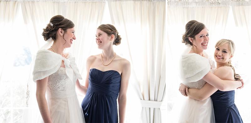 007_Overhills_Mansion_Wedding_BCP_001