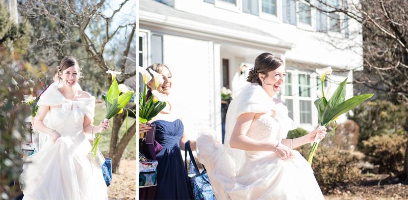 010_Overhills_Mansion_Wedding_BCP_001