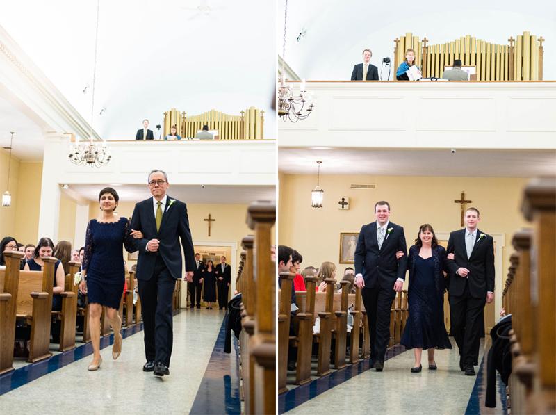 011_Overhills_Mansion_Wedding_BCP_001