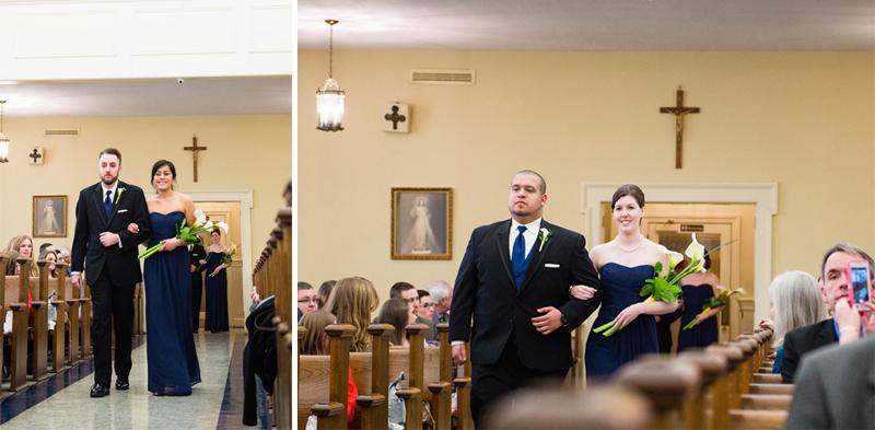 012_Overhills_Mansion_Wedding_BCP_001