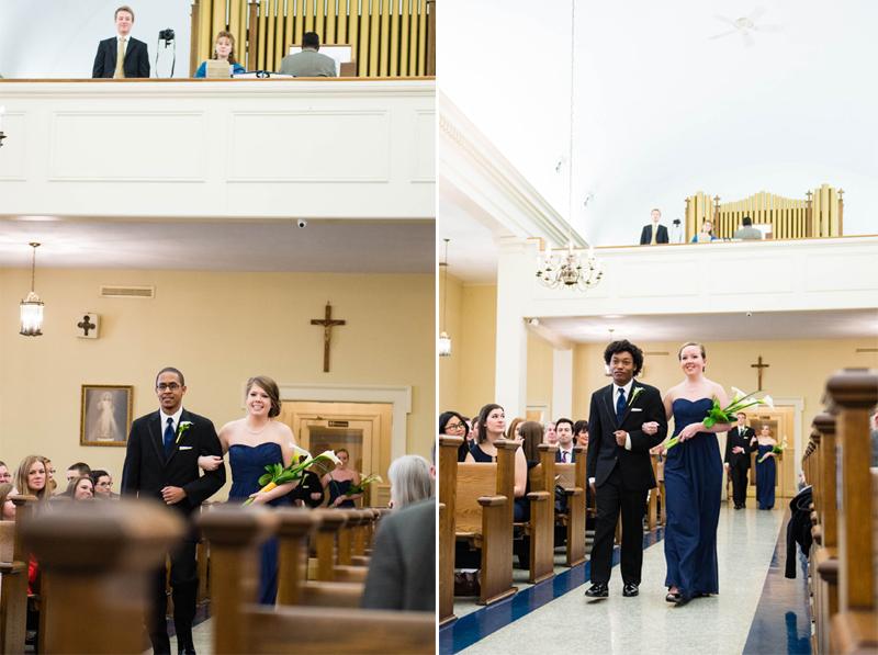 013_Overhills_Mansion_Wedding_BCP_001