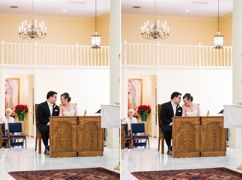 015_Overhills_Mansion_Wedding_BCP_001
