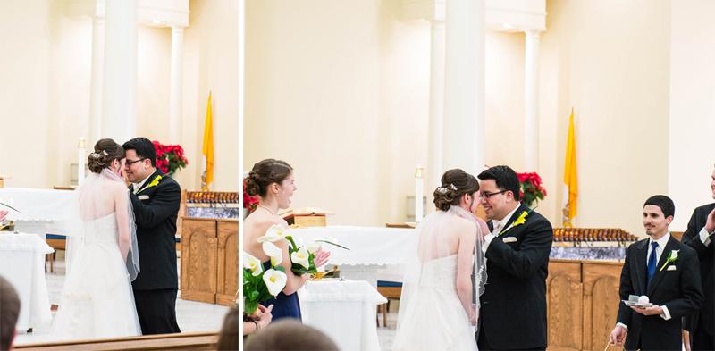 017_Overhills_Mansion_Wedding_BCP_001