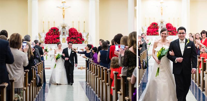 018_Overhills_Mansion_Wedding_BCP_001