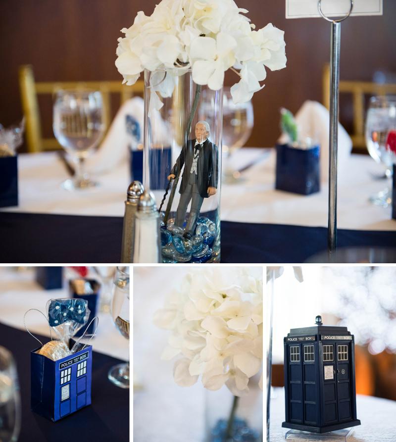 020_Overhills_Mansion_Wedding_BCP_001
