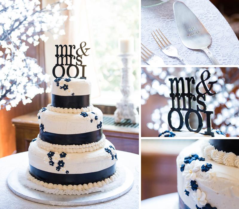 021_Overhills_Mansion_Wedding_BCP_001