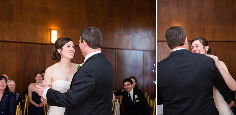 024_Overhills_Mansion_Wedding_BCP_001