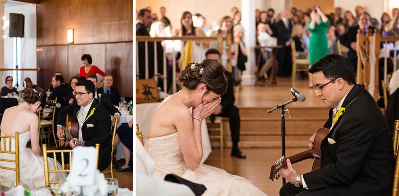 027_Overhills_Mansion_Wedding_BCP_001