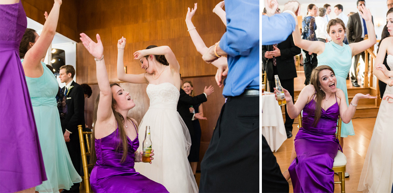 030_Overhills_Mansion_Wedding_BCP_001