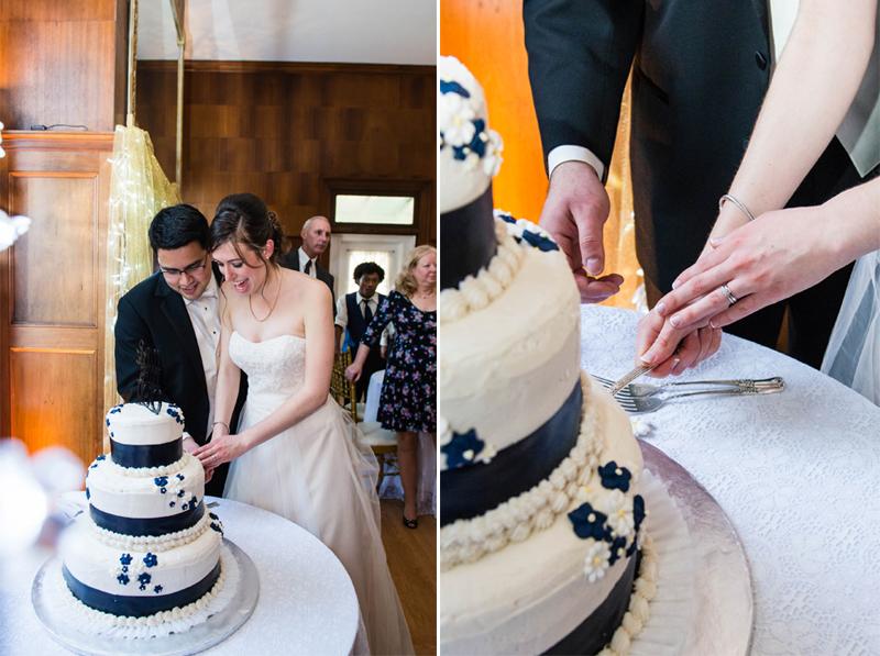 031_Overhills_Mansion_Wedding_BCP_001