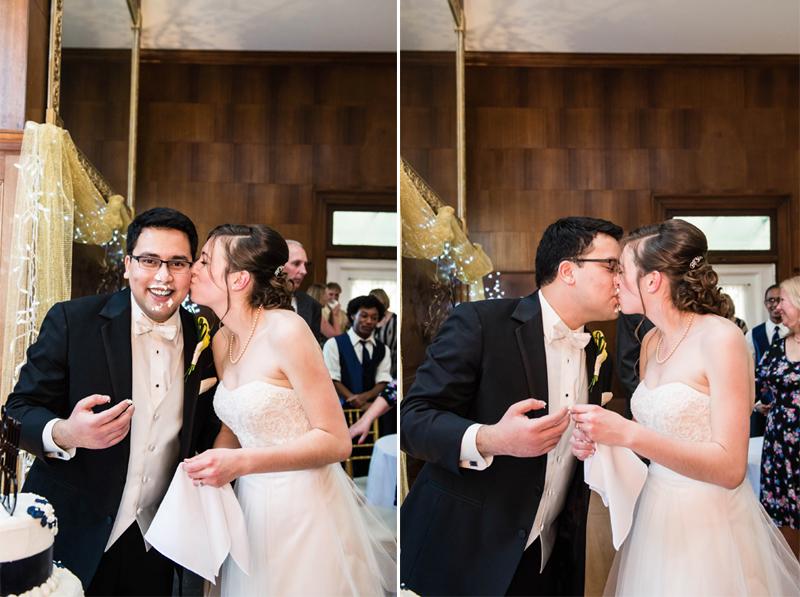 032_Overhills_Mansion_Wedding_BCP_001