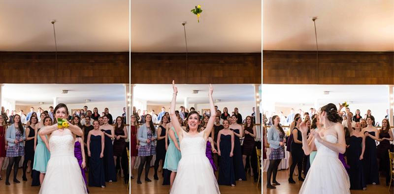 033_Overhills_Mansion_Wedding_BCP_001