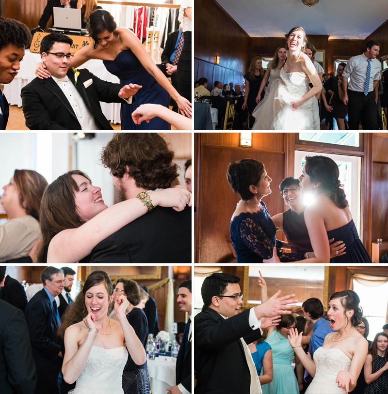 037_Overhills_Mansion_Wedding_BCP_001
