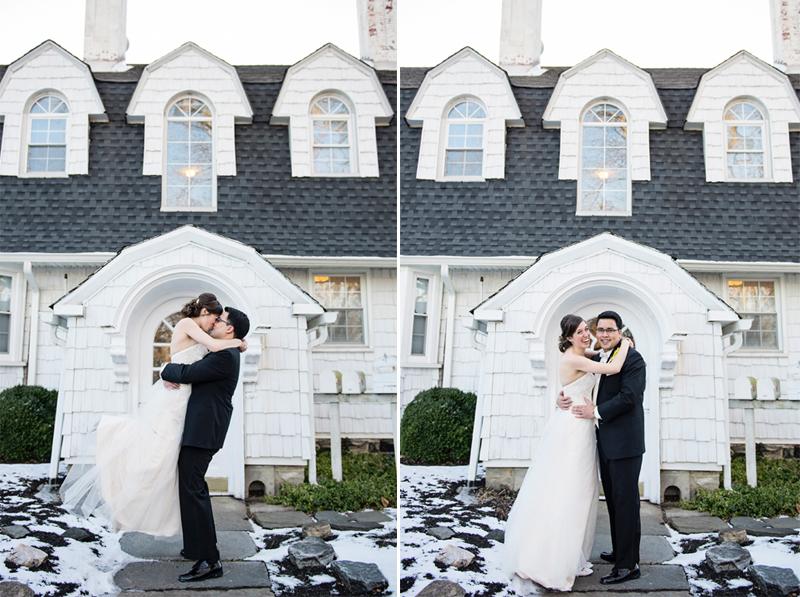 038_Overhills_Mansion_Wedding_BCP_001