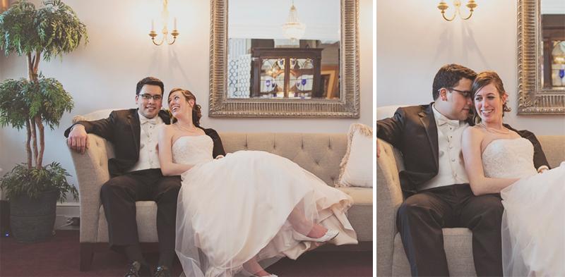 039_Overhills_Mansion_Wedding_BCP_001