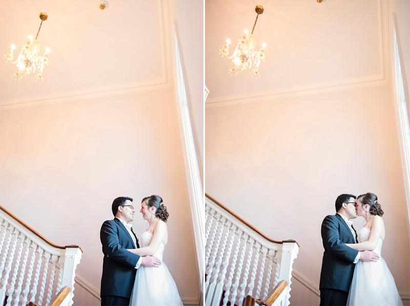040_Overhills_Mansion_Wedding_BCP_001