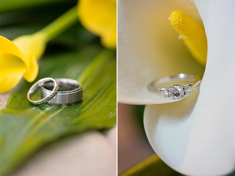 041_Overhills_Mansion_Wedding_BCP_001
