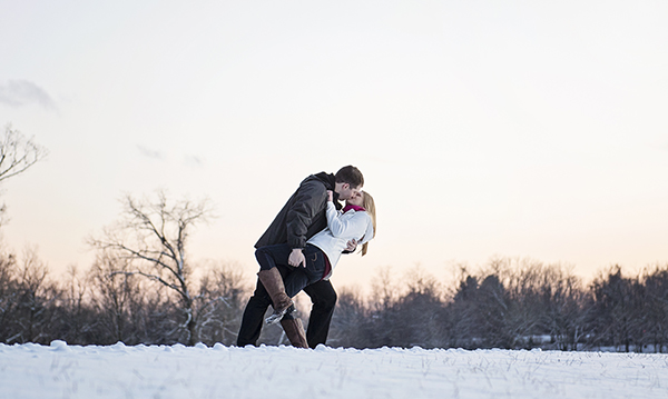 Maryland_Engagment_Britney_Clause_Photography_022