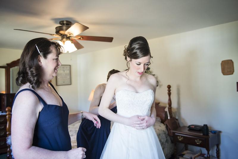 Overhills_Mansion_Wedding_BCP_011