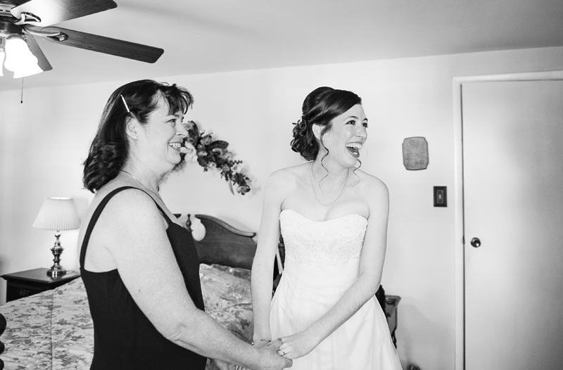 Overhills_Mansion_Wedding_BCP_016