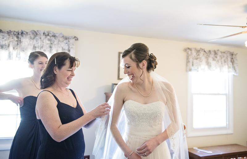 Overhills_Mansion_Wedding_BCP_018