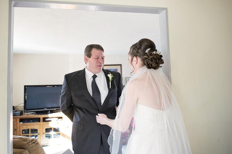 Overhills_Mansion_Wedding_BCP_022