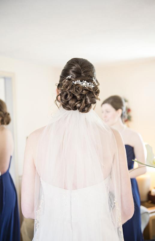 Overhills_Mansion_Wedding_BCP_026