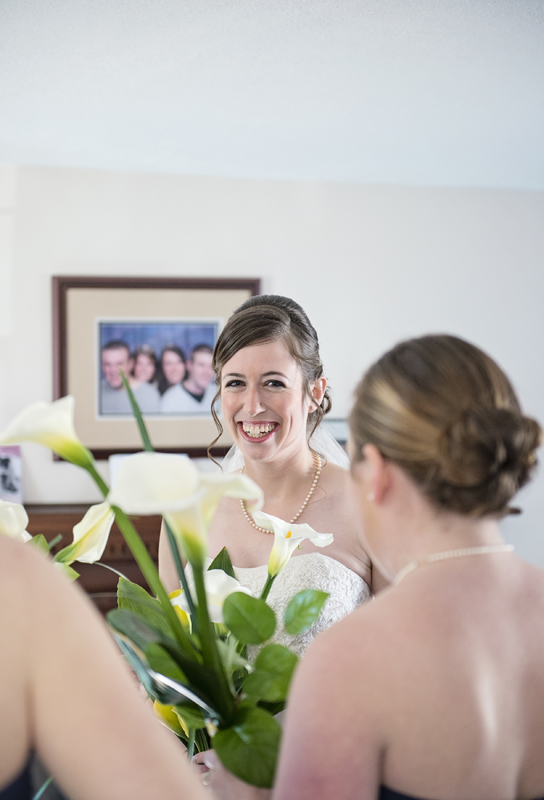 Overhills_Mansion_Wedding_BCP_028
