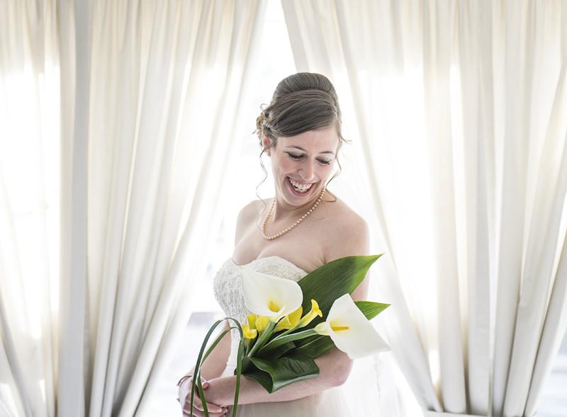 Overhills_Mansion_Wedding_BCP_029
