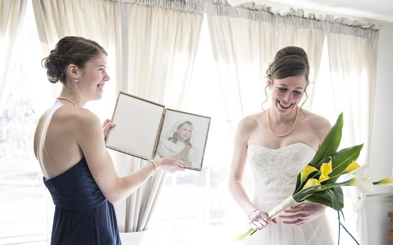 Overhills_Mansion_Wedding_BCP_032