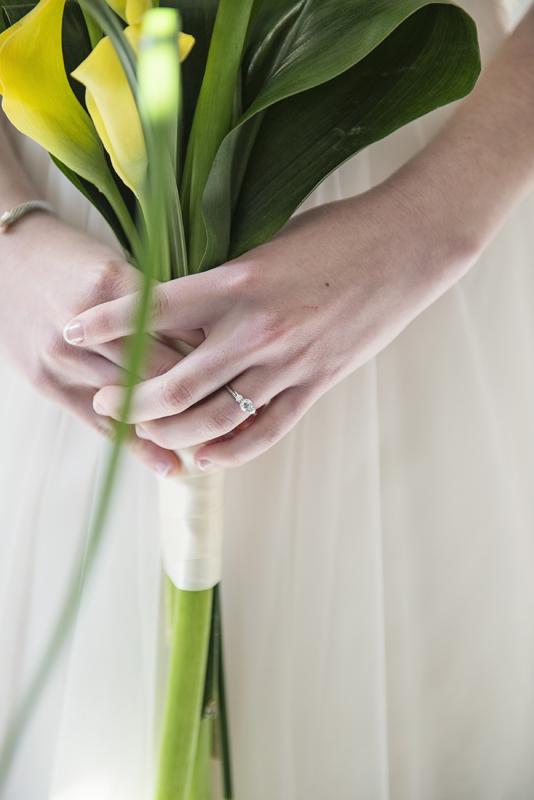 Overhills_Mansion_Wedding_BCP_033