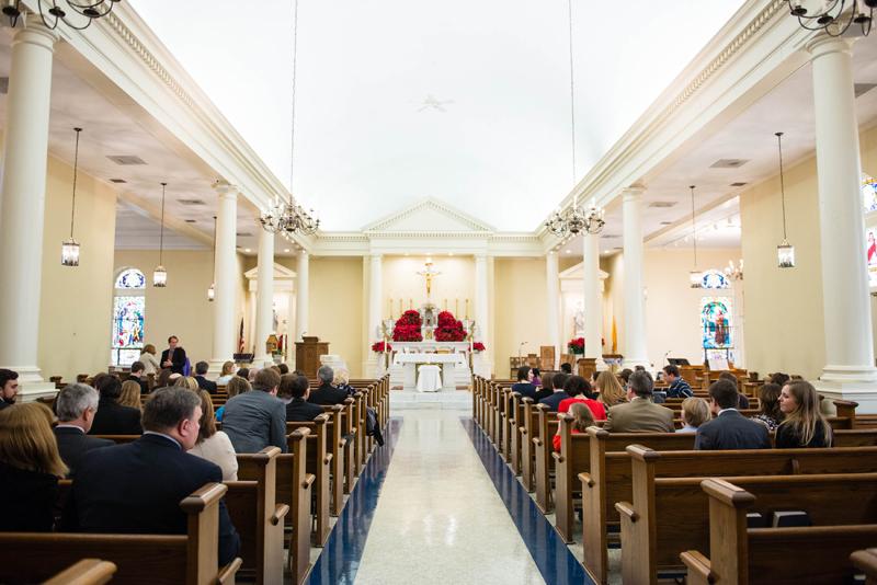 Overhills_Mansion_Wedding_BCP_043