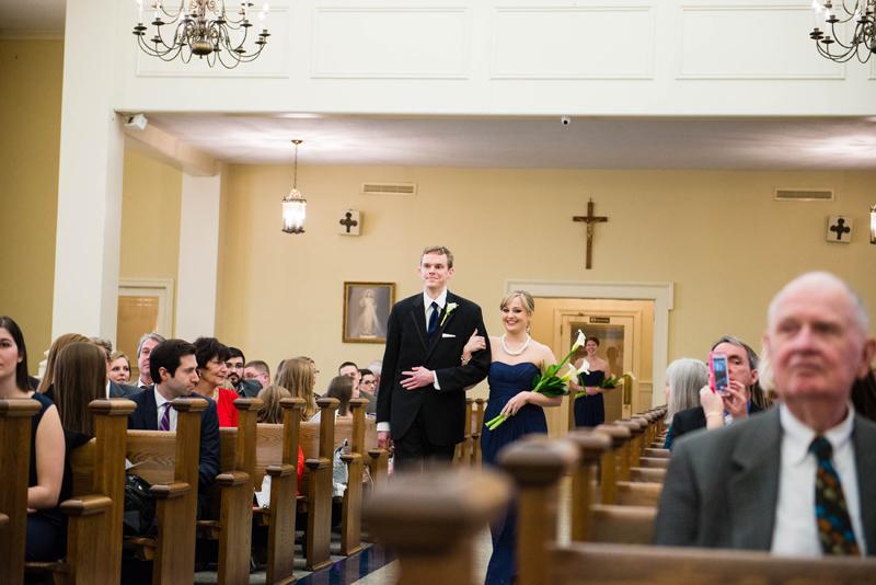 Overhills_Mansion_Wedding_BCP_050