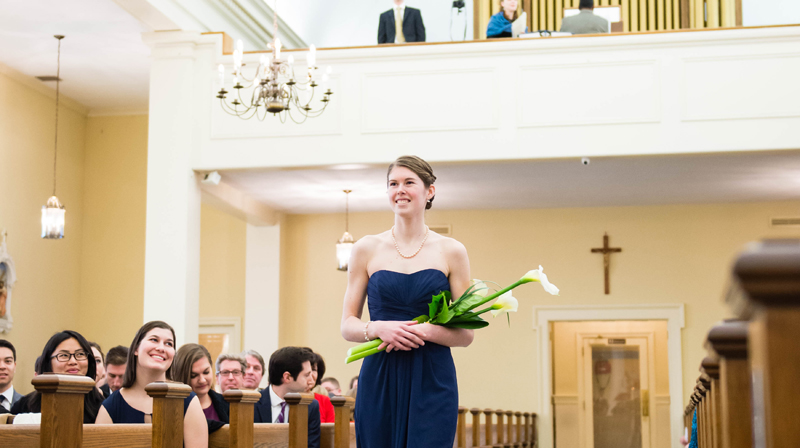 Overhills_Mansion_Wedding_BCP_051