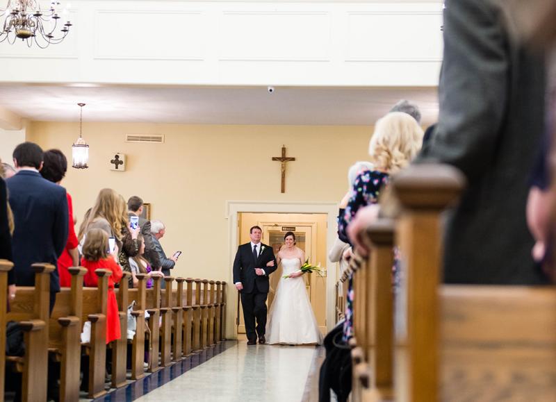 Overhills_Mansion_Wedding_BCP_054
