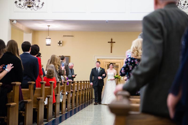 Overhills_Mansion_Wedding_BCP_055
