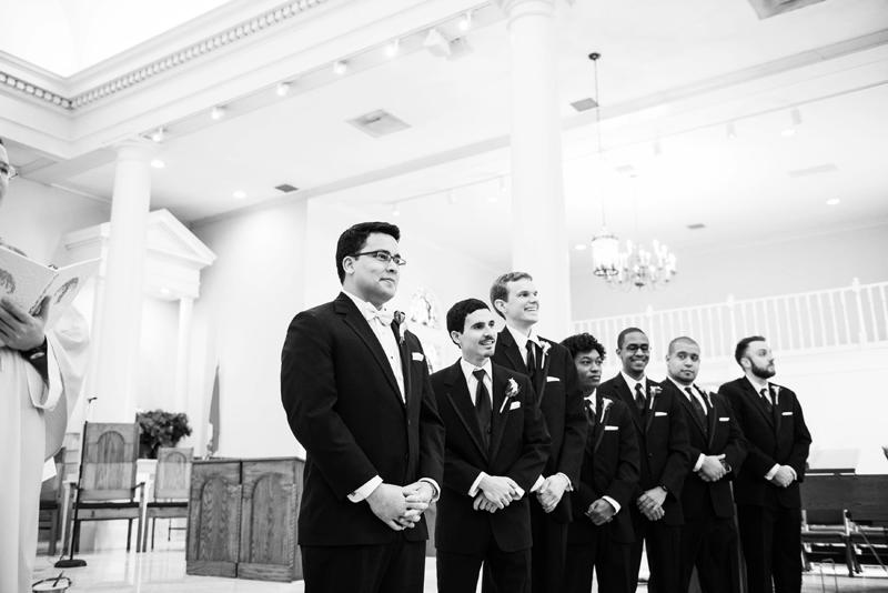 Overhills_Mansion_Wedding_BCP_056