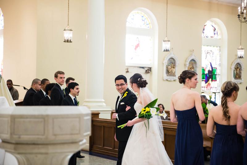 Overhills_Mansion_Wedding_BCP_057