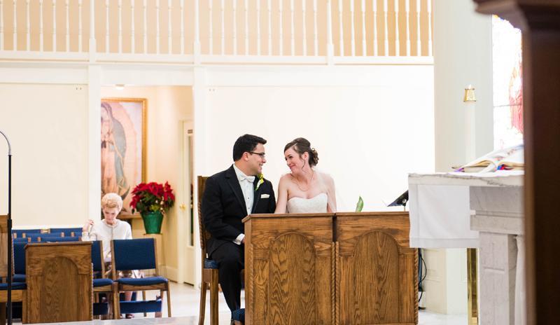 Overhills_Mansion_Wedding_BCP_062