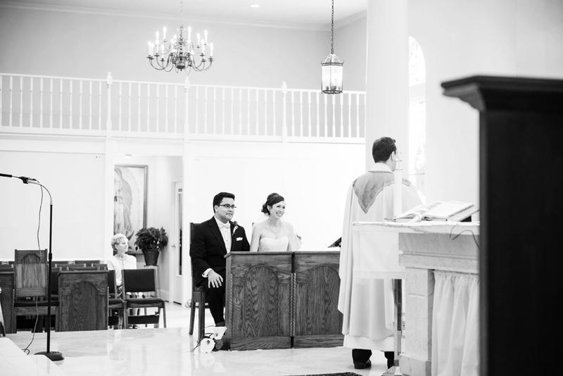 Overhills_Mansion_Wedding_BCP_064