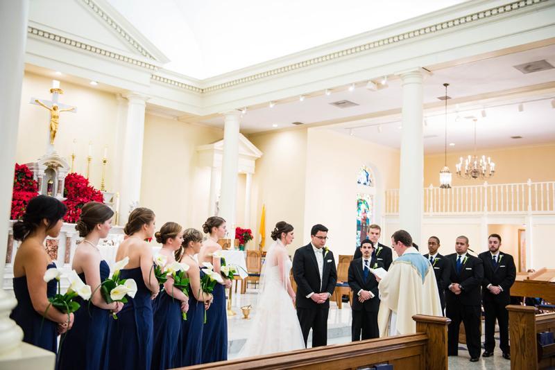 Overhills_Mansion_Wedding_BCP_065